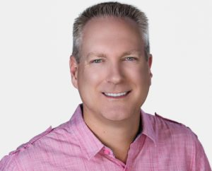 Jon Tierney, Producer